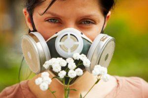 allergie-pollen