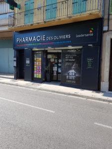 Pharmacie des Oliviers 180621 (1)