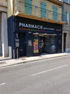 Pharmacie des Oliviers 180621 (2)