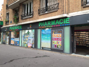 pharmacie-berthier