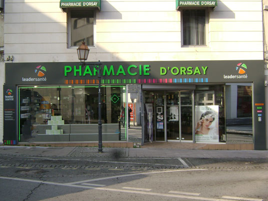pharmacie-d-orsay-dahan