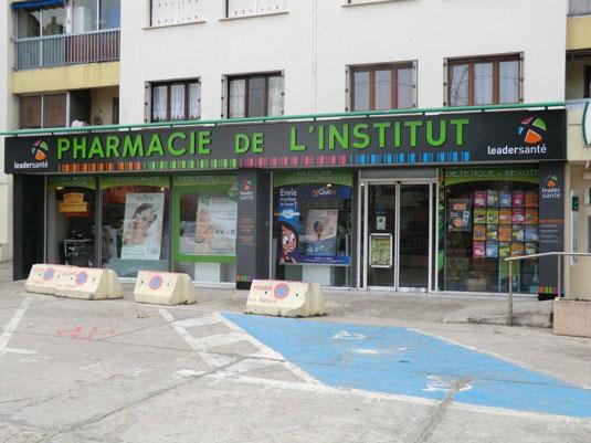 pharmacie-de-l-institut