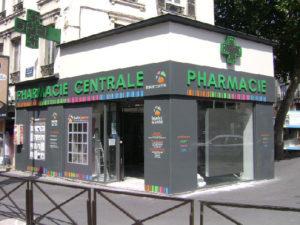 pharmacie-centrale-boulogne