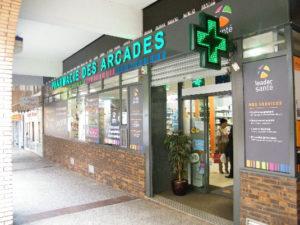 pharmacie-des-arcades-cachan