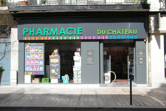 pharmacie-du-chateau