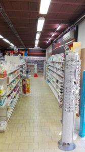 pharmacie-h2-6