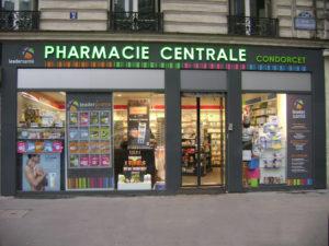 pharmacie-centrale-condorcet-1