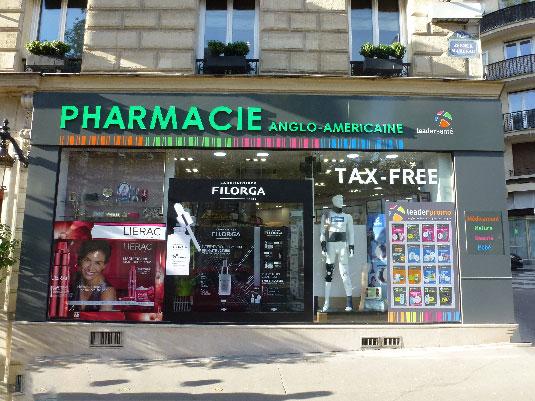 pharmacie-anglo-americaine