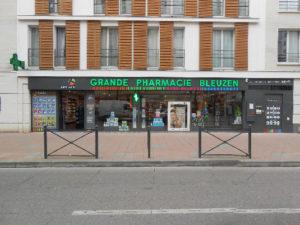 pharmacie-bleuzen