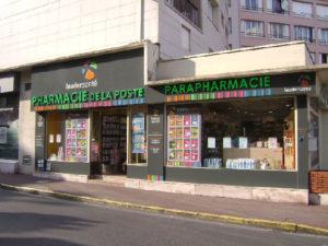 pharmacie-de-la-poste-gagny