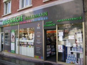 pharmacie-kellermann
