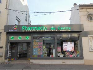 pharmacie-du-centre-gonesse