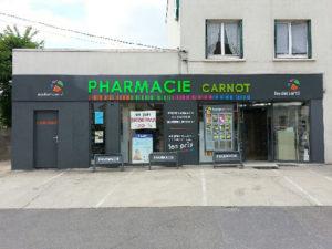 pharmacie-carnot