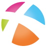 logo-new-prix