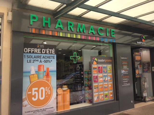 pharmacie_guignon_09525200_114622494