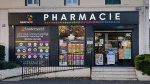 pharmaciedelormeteau