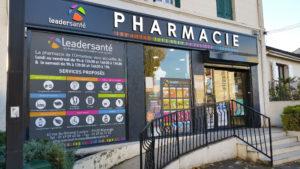 pharmaciedelormeteau2