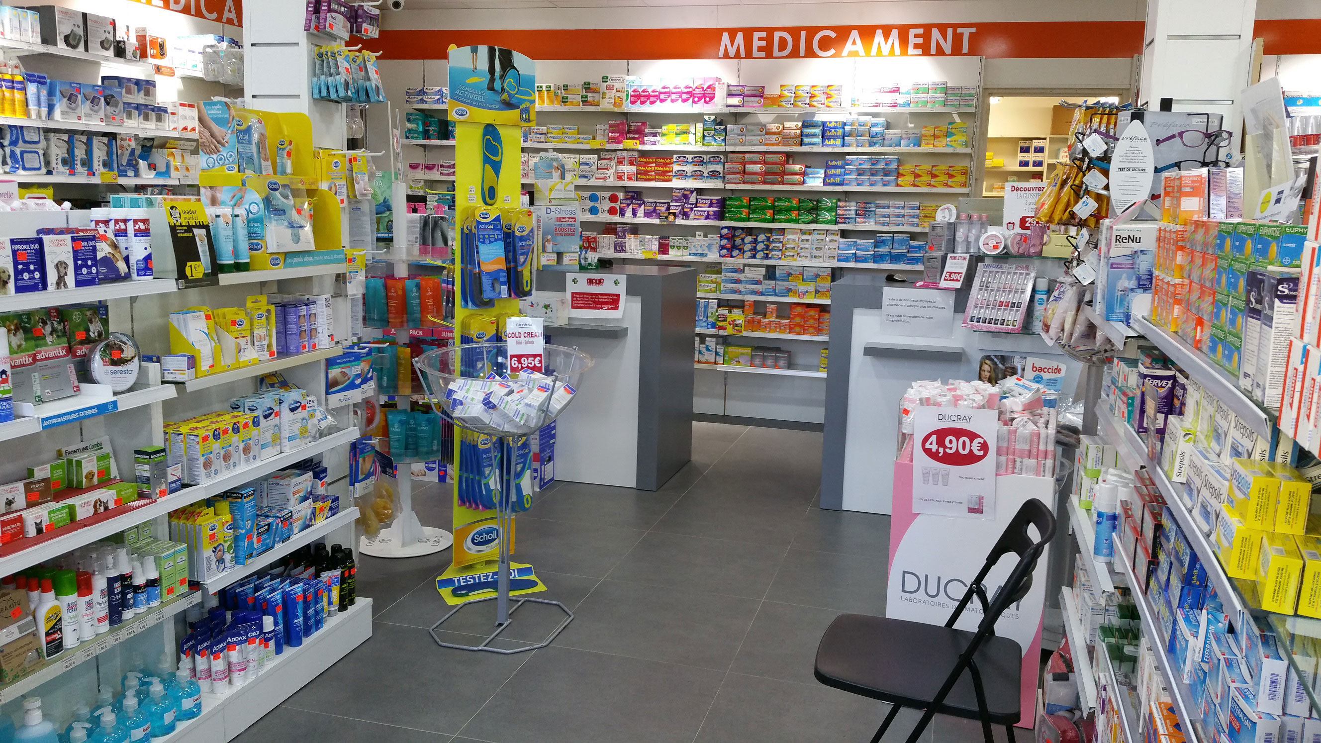 pharmaciedelormeteau3