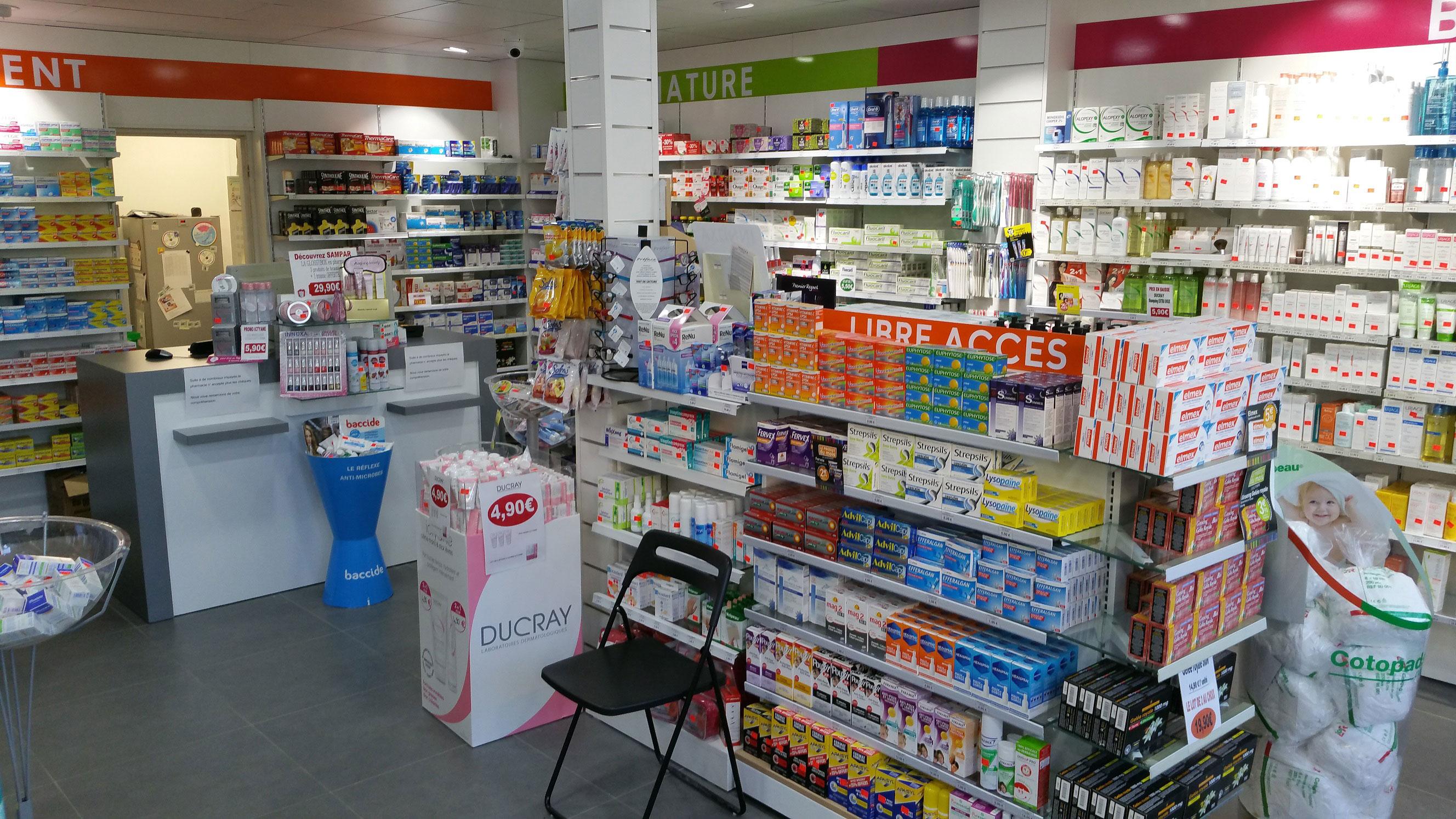 pharmaciedelormeteau4