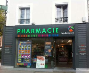 pharmacie-ruiz