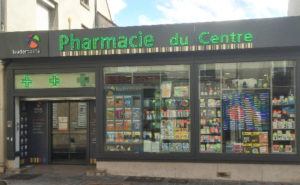 photo-pharmacie-du-centre