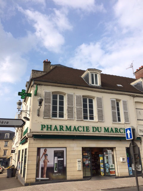 photos-pharmacie2