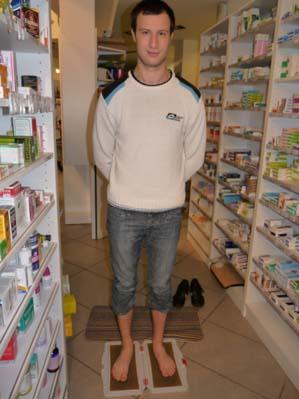 grande-pharmacie-du-soleil5