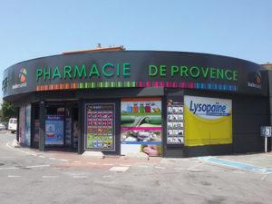 pharmacie-de-provence