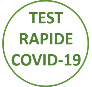 pastille covid site 2
