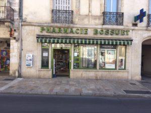 pharmacie bossuet 2